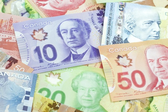 Currency Exchange Mississauga Toronto Best Rates
